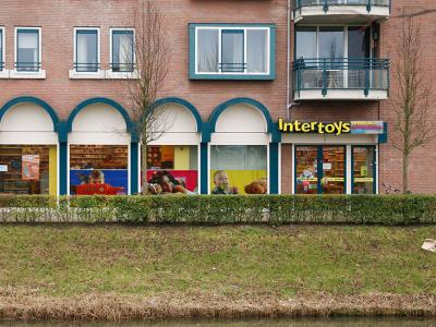 Intertoys Hulst